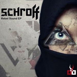 Image for 'Rebel Sound EP'