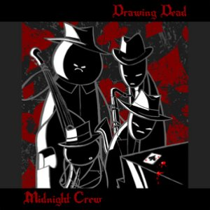Image for 'Midnight Crew: Drawing Dead'