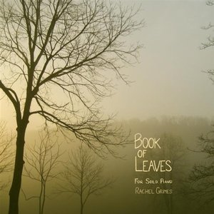 Image for 'Book Of Leaves'