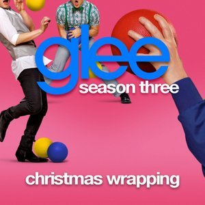 Immagine per 'Christmas Wrapping'
