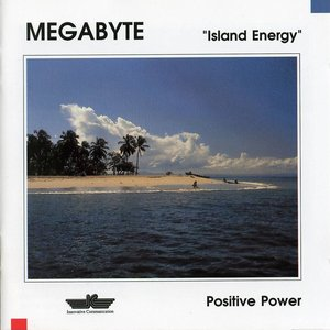 Image for 'Island Energy'