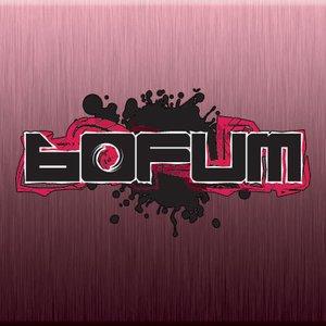 Image for 'bOFUM Discog - [04.2013]'