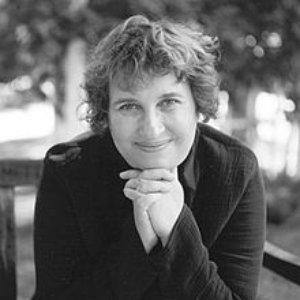Image for 'Sharon Salzberg'