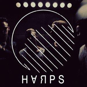 Image pour 'Harps'