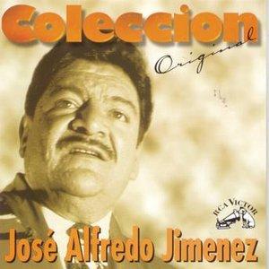 Imagem de 'Coleccion Original'