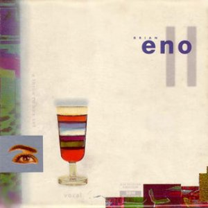 Image for 'Eno Box: Vocal (disc 3)'