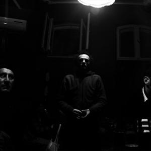 Dale Cooper Quartet & The Dictaphones