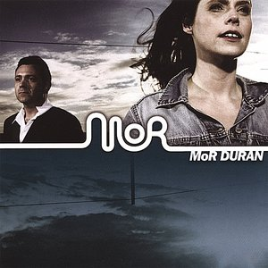 Image for 'MoR Duran'