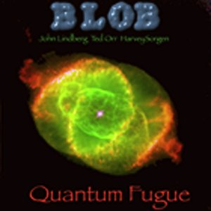 Image for 'Quantum Fugue'