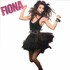 Image for 'Fiona'