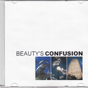 Image for 'Beauty's Confusion'