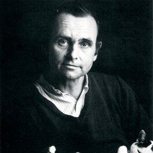 Bild för 'Hans-Joachim Roedelius'