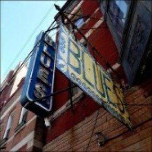 Imagem de 'Blues@Rockclub Jam'