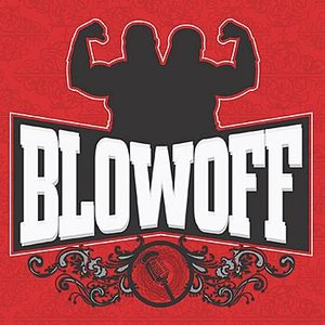 Image for 'Blowoff'
