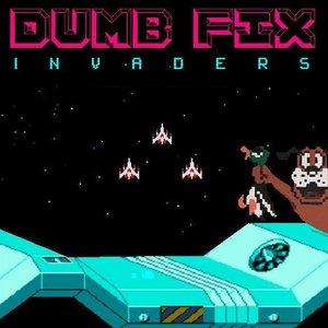 Bild för 'Invaders'
