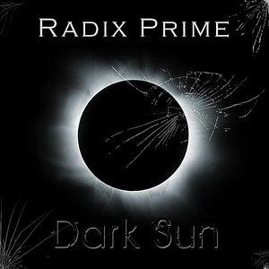Bild für 'Dark Sun'
