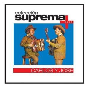 Image for 'Coleccion Superma Plus- Carlos Y Jose'
