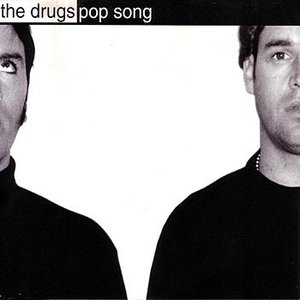 Image pour 'Pop Song'