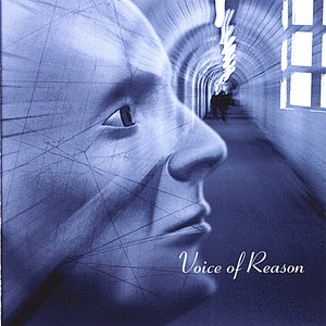Image for 'Voice of Reason'