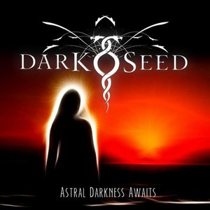 Image pour 'Astral Darkness Awaits'