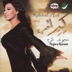 Image for 'Kibir El Hob'