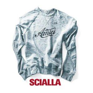 Image for 'Scialla'