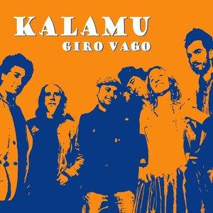 Image for 'Giro vago'