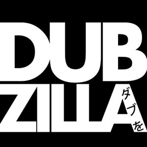 Image for 'DUBZILLA  ダブを - DZ3'