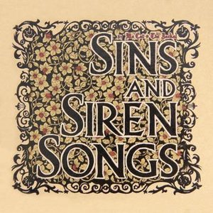 Image for 'Sins and Siren Songs'