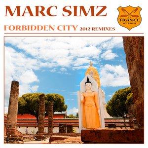 Image for 'Forbidden City (Tellur Remix)'