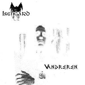 Image for 'Vandreren'