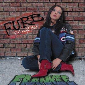 Image for 'F.U.R.B FU Right Back - Single'