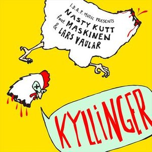 Image pour 'Kyllinger'