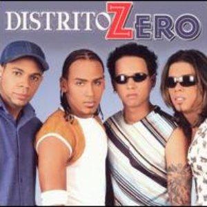Image for 'Distrito Zero'