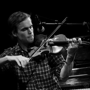 Image for 'Peter Broderick'