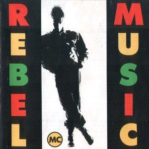 Immagine per 'Rebel Music'