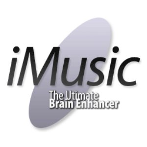 Image for 'iMusic'