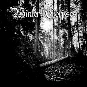 Image for 'Winter Corpses'