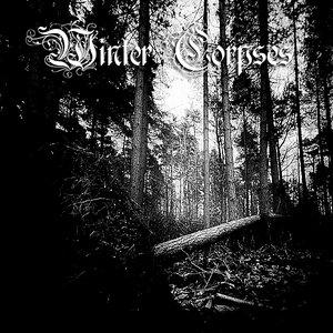 Imagem de 'Winter Corpses'