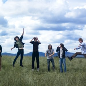 Image for 'The John Steel Singers'