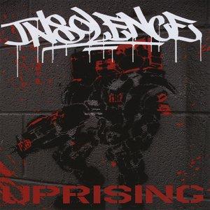 Image for 'Uprising'