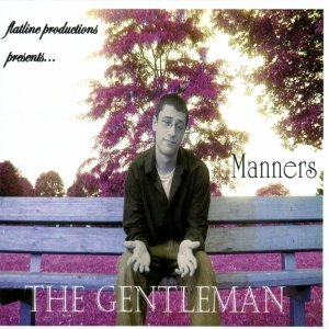 Image for 'The Gentleman'