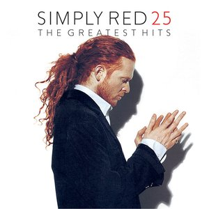 Bild für '25 (The Greatest Hits)'