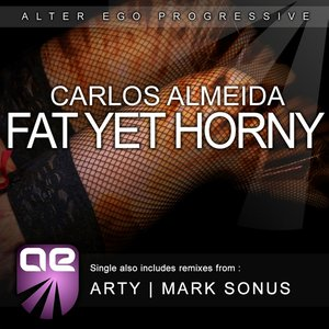 Image for 'Fat Yet Horny'