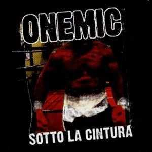 Image for 'Sotto la cintura'