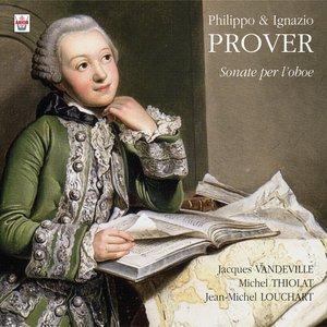 Image for 'Sonate No. 5 en sol majeur : Minuetto'