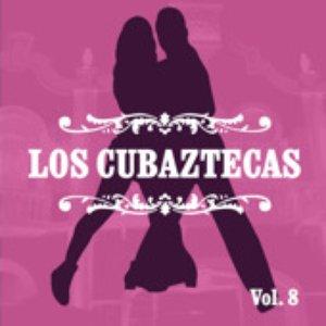 Image for 'Los Cubaztecas'