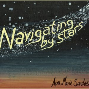 Image for 'Navigating By Stars'