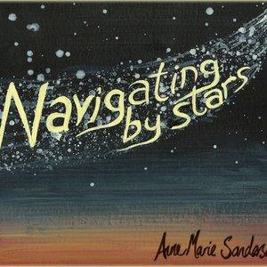 Bild für 'Navigating By Stars'