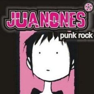 Image for 'Juanones'